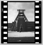 Schacht 12 - Zollverein